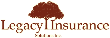 Legacy Insurance Solutions, Inc.